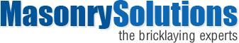 Masonry Solutions