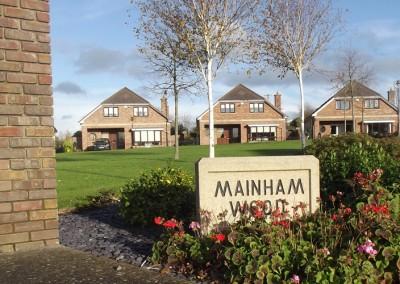 mainham-1