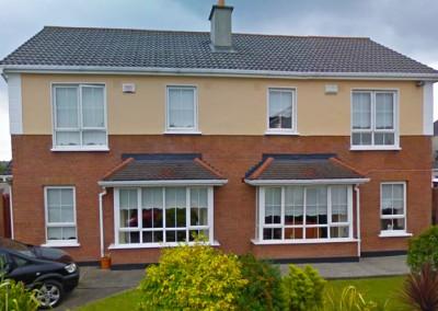 Tully Hall, Lucan, Co. Dublin
