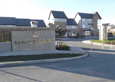 Abbots-Grove
