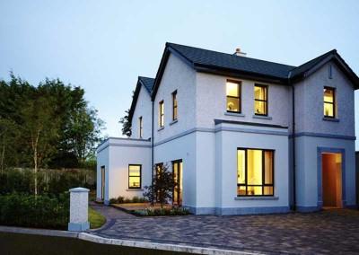 Bolton Park, Glendoher Road, Rathfarnham, Dublin 16