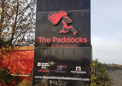 The-Paddocks