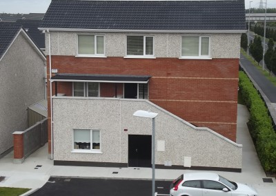 hansted adamstown lucan 1