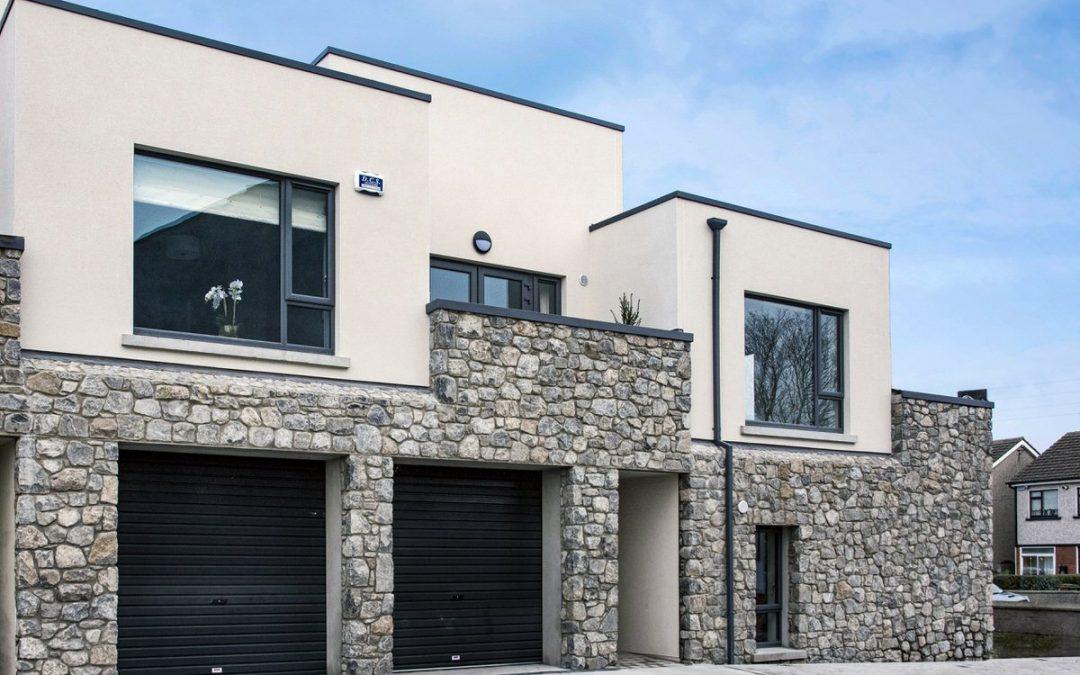 Park House, Baldoyle, Dublin